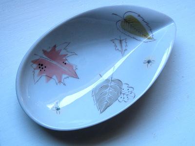 Leaf_dish