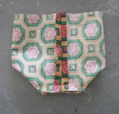 Lining_sewn
