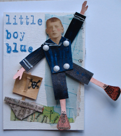 Little_boy_blue_nov_2006