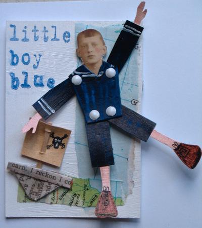 Little_boy_blue_nov_2006