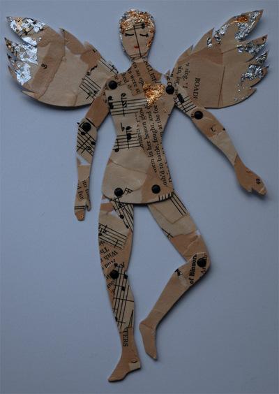 Musical_wings_dec_2006_art_doll