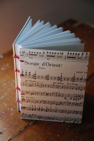Orient_book