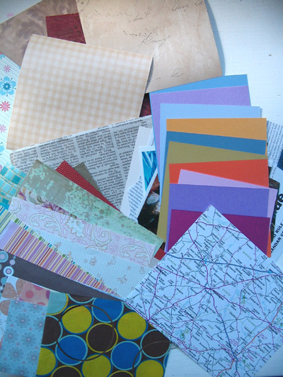 Paper_scraps