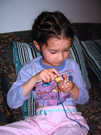 Rose_french_knitting
