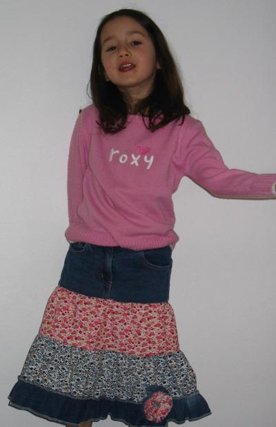 Rose_skirt_1