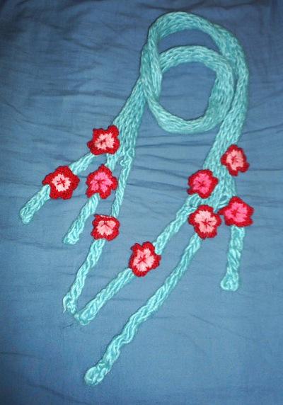 Sakura_scarf
