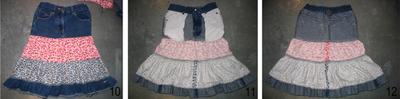 Skirt_1012
