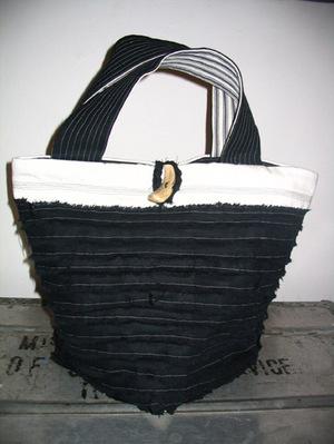 Swap_bag_2_2