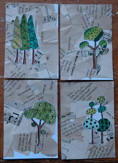 Tree_series_0ne_four