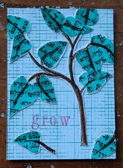 Tree_series_three_1_0f_3