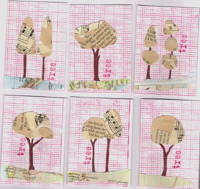 Tree_series_two_feb_2007small_1
