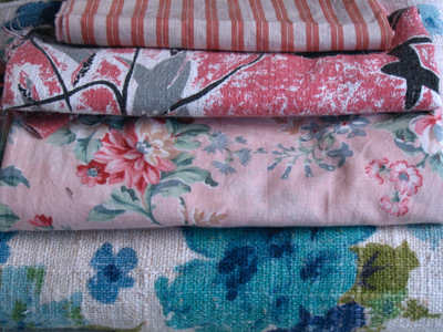 Vintage_fabric_pinks