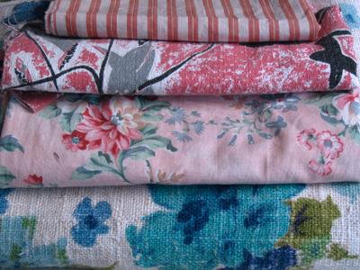 Vintage_fabric_pinks