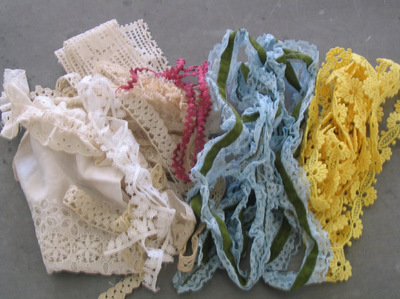 Vintage_lace