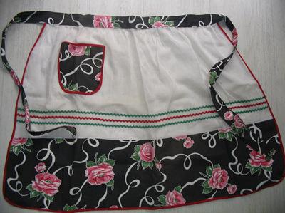 Vintage_rose_apron