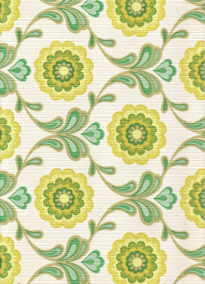 Wallpapergreen_yellow