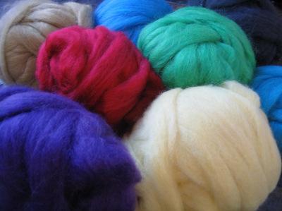 Wool_tops