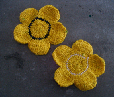 Yellow_flowers_1