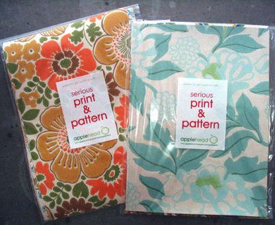 Wallpaper_pack