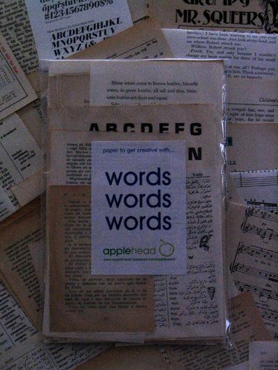 Words_pack
