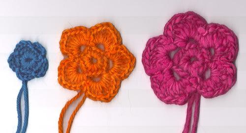 Basic_flower_variations